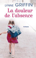 Hardcover French Edition