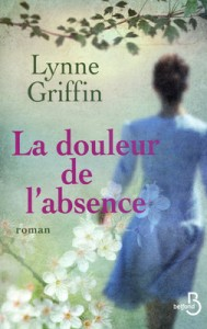 Paperback French Edition