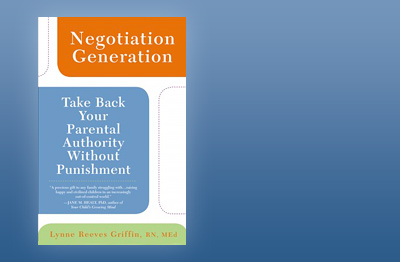 book-slide-3