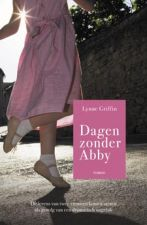 Hardcover Dutch Edition
