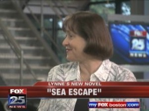 fox sea escape