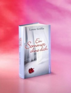 Hardcover German Edition--Life Without Summer