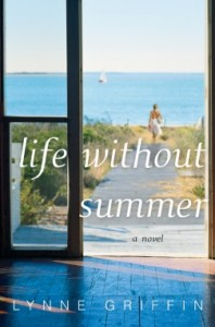 life-without-summer-cover7-252x380