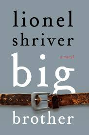 A woman believes she can rescue her overweight unhealthy brother from his destructive ways, at the expense of her marriage.