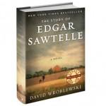 Edgar-Sawtelle-2-284xFall